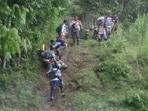 berita_258858_800x600_Maret_20_adventure_trail_